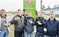Работники «Белоруснефти» в Речице объявили забастовку