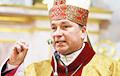 Епископ Юрий Кособуцкий: Те, кто издает и исполняет преступные приказы против белорусского народа, должны покаяться