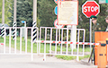 The Border Committee Tells Who Can Enter Belarus