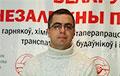 Another Salihorsk Miner Joined Strike