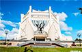 Актер Гродненского драмтеатра: Как я могу играть комедию в такое время?