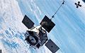 США запустят на орбиту три разведывательных спутника