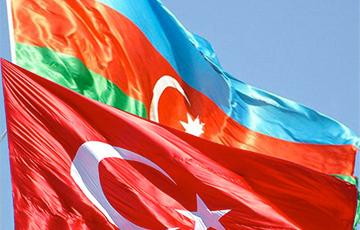 Турецкий гамбит: Азербайджан могут втянуть в конфликт с Ираном