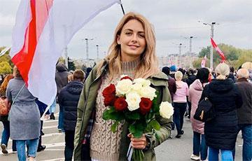 Miss Belarus Volha Khizhynkova Sentenced to 12 Days in Jail