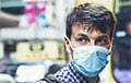 Медики выяснили, от кого можно заразиться COVID-19 с большей вероятностью, чем от кашляющего