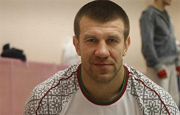 К избиению и похищению Романа Бондаренко причастен чемпион миро по тайскому боксу?