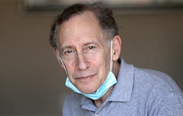 Разработка вакцины от COVID-19 сделала университетского профессора миллиардером