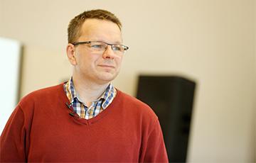 «Белорусы совершают свои простые подвиги»