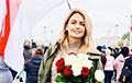 Дзяўчынка з вёскі Забароўе, якая стала самай любімай людзьмі Міс Беларусь