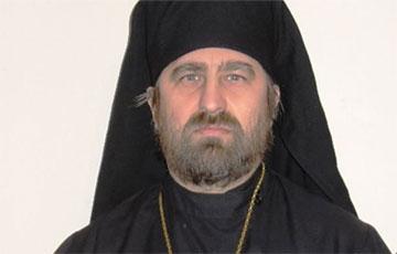 Православный архиепископ отлучил Лукашенко от церкви и предал его анафеме