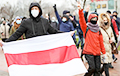 Протест с белорусских улиц никуда не исчез