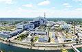 В Чернобыльской зоне зафиксировали аномальные скачки радиации