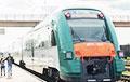 Нового поезда «Пинск-Минск» еще нет, а билеты уже подорожали на четверть