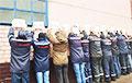 Работники МТЗ присоединились к акции «0 промилле»