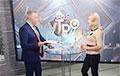 На беларускай дзяржаўнай ТВ паказваюць адных і тых жа людзей, але ў розных сюжэтах і ў розных ролях