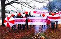 Красный Бор и Сеница протестуют не только в воскресенье