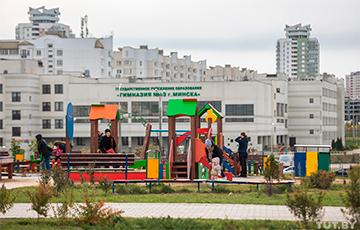 Многодетные белорусские семьи развеяли миф про «бесплатные» квартиры