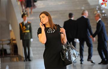 Кто сливает переговоры членов ОПГ Лукашенко?
