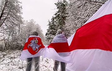 Сморгонские партизаны подготовили «засаду» для Караева