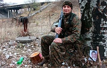 Вышедший на свободу Тарас Аватаров: Меня похитили на территории Украины