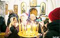 Тысячи белорусских христиан призвали публично высказаться против беззакония