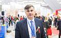 Уволен первый замминистра информации Беларуси