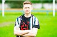 Пресс-атташе футбольного клуба «Минск»: Совесть важнее молчания