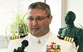 Капитан 1-го ранга ВМС США в отставке Юрий Табах: Лукашенко – все, ему капец