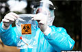 «Спутник V»: аргументы против российской вакцины от COVID-19