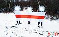 Бобруйск вышел на акцию протеста
