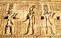 Археологи обнаружили древнейший дорожный указатель