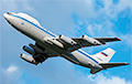 СМИ: Из одного из четырех российских «самолетов судного дня» украли радиоаппаратуру