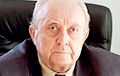The First Prime Minister of Independent Belarus Dies of COVID-19