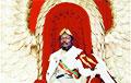 Налог на тунеядство и мечты об империи: история одного безумного диктатора