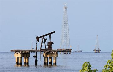 СМИ узнали, что  танкеры с пропиской в России подключились к перевозке венесуэльской нефти