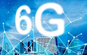 ЕС профинансирует разработку сетей 6G, благодаря которым появятся движущиеся голограммы