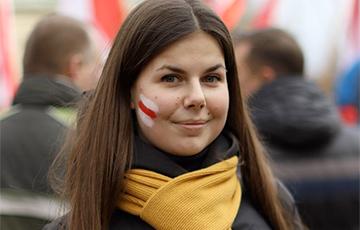 Станислава Глинник: Белорусы уезжают, чтобы вернуться
