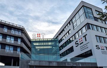 Швейцарский институт предложил белорусам бесплатное обучение и до $5 миллионов на стартап