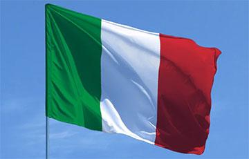 МИД Италии вызвал главу белорусской дипмиссии из-за захвата самолета0