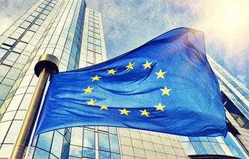 EU Extended Sanctions against the Lukashenka Regime