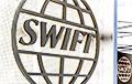 Глава ВТБ рассказал, в каком случае Россия останется без SWIFT