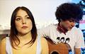 NaviBand запісалі беларускую версію каляднай песні Джона Ленана