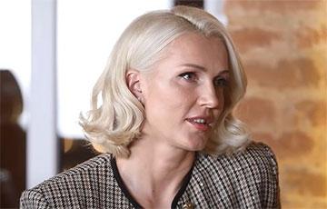 Елена Левченко — карателям: В этой стране будут жить ваши дети и внуки. Думаете, это все их не коснется?