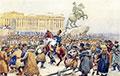 Анти-антиутопия: что если бы в Российской империи победили декабристы?