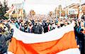 10 важных фильмов о революции в Беларуси, которые стоит посмотреть каждому