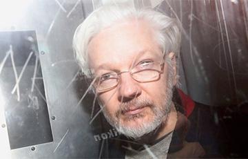 Основатель WikiLeaks Ассанж не будет экстрадирован в США