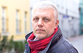 Экспертыза пацвердзіла сапраўднасць голасу экс-кіраўніка КДБ Беларусі, які планаваў забойства Шарамета