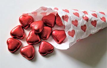 Кардиологи назвали единственную сладость, которая лечит сердце