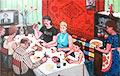 Блогер показал убогие ремонты в советских квартирах