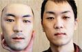 У Японіі пачалі прадаваць гіперрэалістычныя 3D-маскі з тварамі іншых людзей